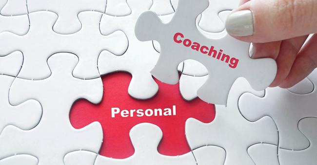 Individuele uChange coaching die verandering op gang brengt.  Speelse en doeltreffende aanpak, snel resultaat.