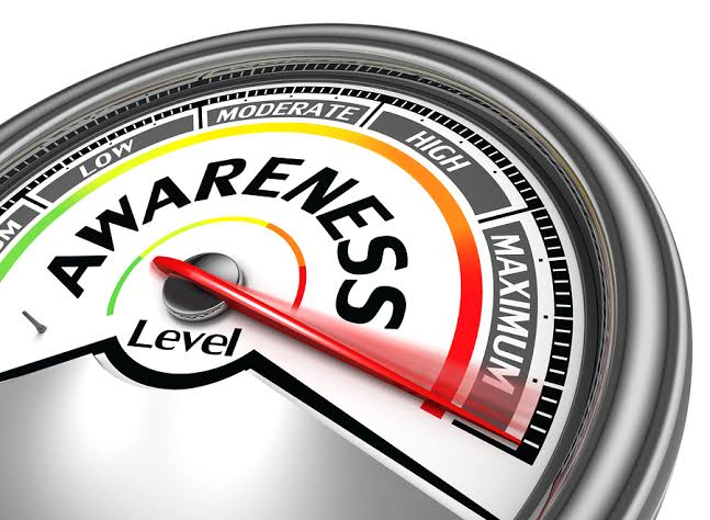 The Five Stages of Awareness In Marketing and How You Can Use Them To Tweak Your Marketing To be Able to Make More Sales, Increase Your Revenue and Make More Profit.