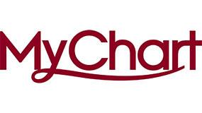 Uchicago Care Network Accountable Care Organization Aco Uchicago Medicine