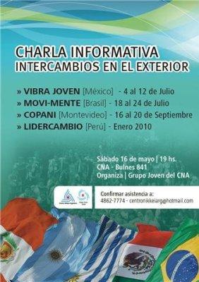 charla-informativa-09