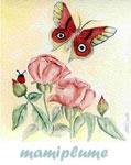 """Коллекция французских детских книжек для начального чтения """"Mamiplume"""""""