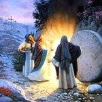 عيد الفصح