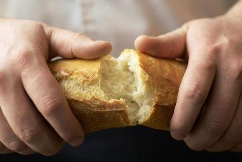 هل كثّر يسوع الخبز في الواقع ؟ الجزء (5) الأخير