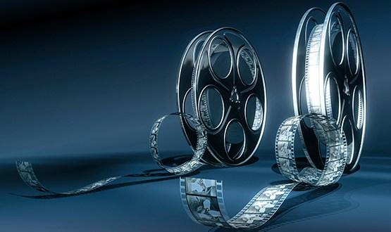 """""""بيروت للسينما"""" من 5 إلى 13 تشرين الأول الدورة الـ 16 تنطلق بفيلم """"الفتاة التي في القطار"""""""