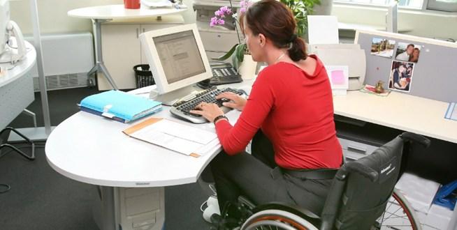 حقوق ذوي الحاجات الخاصة في زمن الاستشارات والتأليف