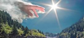 موضوع خلقُ الإنسان – مقدّمة بسيطة الإنثروبولوجيا المسيحيّة (1) بقلم عدي توما
