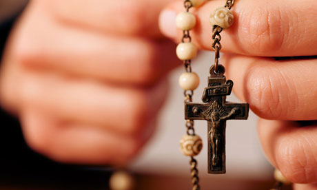 أُسْبُوعُ صَلاَةِ الوِحْدَةِ المَسِيحِيَّةِ بقلم القمص أثناسيوس چورچ