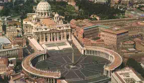 برنامج زيارة البابا فرنسيس الإمارات 3 – 5 شباط فبراير 2019