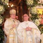 الكاهن مارون غنطوس
