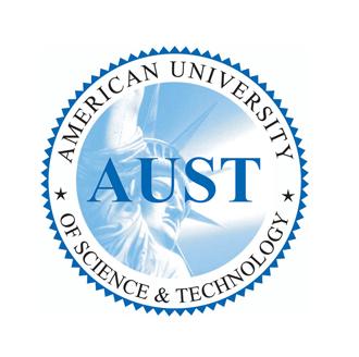 طلاب AUST فازوا بمباراة عالمية عن الشركات المالية