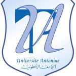 الجامعة الأنطونية