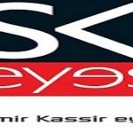 skeyes