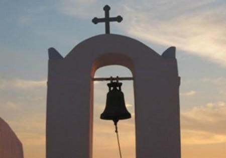 10 قتلى وإحراق 10 كنائس في النيجر