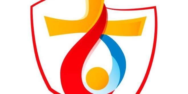 """""""الرحمة"""" هو شعار الأيام العالمية للشبيبة في كراكوفيا!"""