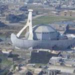 كنيسة الروح القدس في الموصل