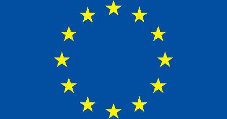 الجمعية العامة السنوية لاتحاد المجالس الأسقفية في أوروبا