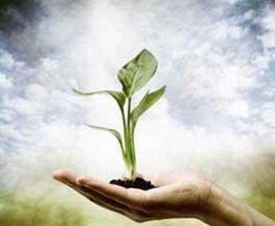 قمة في فرنسا من أجل حماية البيئة بمشاركة البطريرك برتلماوس