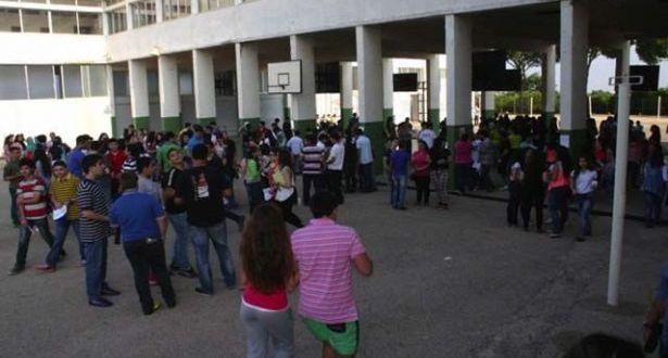 مدرسة القديسة مورا في بقرزلا افتتحت عامها الدراسي