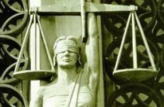 ستة أحكام للمطبوعات وغرامات بقيمة 100 مليون ليرة