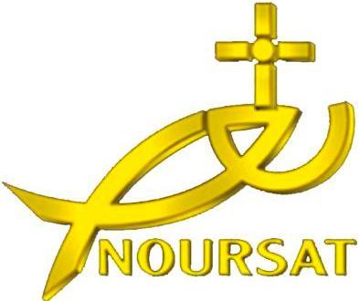 """قناة جديدة من نورسات: """"مريم""""! قناة """"مريم"""" لمرأة تنطلق من لبنان"""