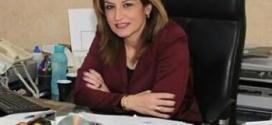 مديرة الوكالة الوطنية استقبلت وكيل وزارة الاعلام الليبية