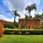 الجامعة اللبنانية الاميركية (LAU)