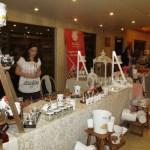 المعرض السنوي لإقليم الأشرفية في كاريتاس