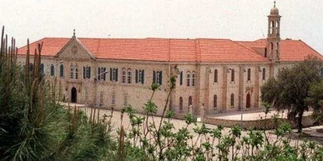 عبد الساتر نائباً بطريركياً عاماً في الكنيسة المارونية