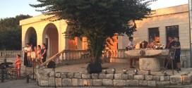 خيرالله في عيد مار نهرا: كنيستنا المشرقية مستمرة بشهادتها ورسالتها