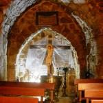 أمسية ميلادية في كاتدرائية القديس نيقولاوس في صيدا