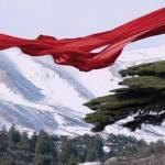 عيد إستقلال لبنان 2015