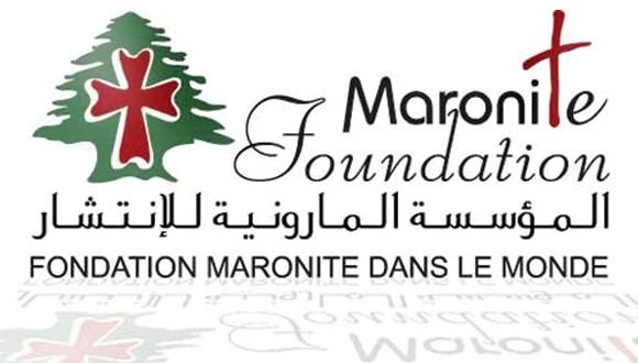 المؤسسة المارونية للانتشار استقبلت وفدا طالبيا ضم 60 شابا وشابة من اصل لبناني من 20 بلدا ضمن البرنامج التثقيفي