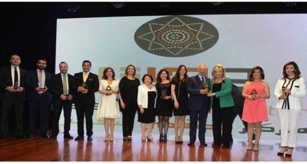 """اطلاق مشروع """"ثقافة للجميع"""" في """"الصفدي الثقافي"""" وتكريم إعلاميين شاركوا في ندوات حوار"""