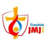 اليوم العالمي للشباب كراكوفيا 2016