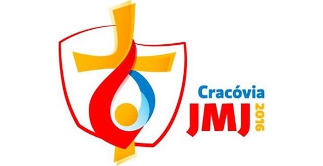 الجمعية العامة لمجلس أساقفة باناما. استعدادات لليوم العالمي للشباب
