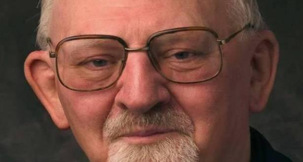 """الأب كولفنباخ يستريح اليوم في """"جنته اللبنانية"""""""