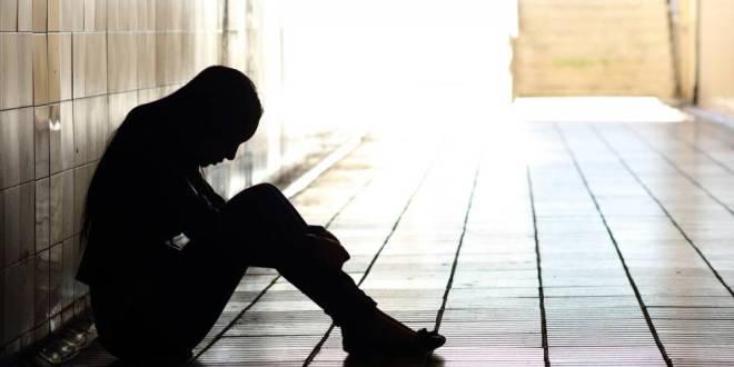 الإنتحار… في اليوم العالمي لمحاربته