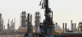 الطريق أصبحت سالكة للإنتقال إلى عصر النفط