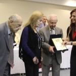 جائزة الأديب جان سالمه لصيداوي والطباع