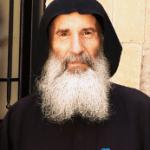 الأب ميشال روحانا