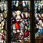 الجحش المُختار… الذي لم ينطق جملة غيّرت مسار حياة مَن حمل يسوع يوم الشعانين