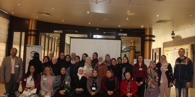مؤتمر الأرغونوميا التربوية في طرابلس وتوصيات اكدت ضرورة تطوير الأنظمة التربوية العربية