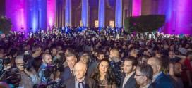 وزارة الثقافة: أصداء ليلة المتاحف لا تزال حديث الناس في مختلف المناطق