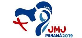 وفد فاتيكاني يزور باناما في إطار التحضيرات لليوم العالمي المقبل للشباب