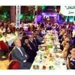 """""""لابورا"""" تحتفل بالعيد السادس لانطلاق عملها في منطقة زحلة والبقاع"""
