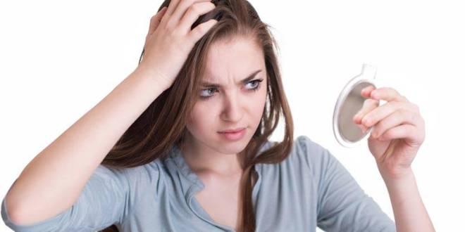 كيف يؤثر الغذاء في شَيب الشعر المُبكر؟