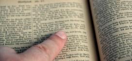 """إنجيل اليوم: """"حَسَناً فَعَلْتَ أَيُّهَا الْعَبْدُ الصَّالِحُ…"""""""