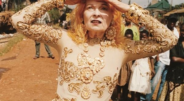 مهرجان الأفلام الفنية: بيروت تحتفي بأيقونات الماضي والحاضر
