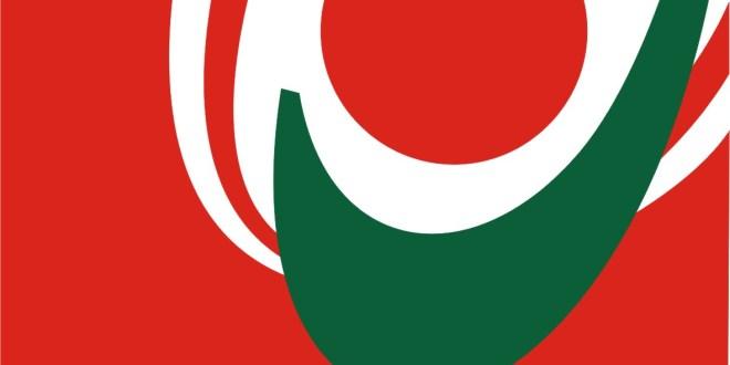 رئيس مجلس المندوبين في اللبنانية: نرفض التعرض لأي جزء من جسم الجامعة الاكاديمي او الاداري