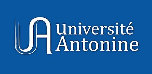 يوم توجيهي للجامعة الأنطونية لأكثر من 300 طالب ثانوي